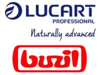 logo-lucart-professional